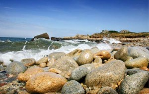 Guernsey Removals