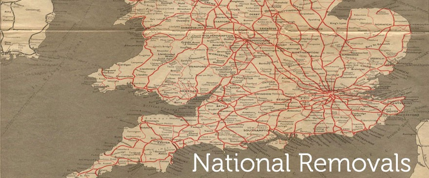 national-removals